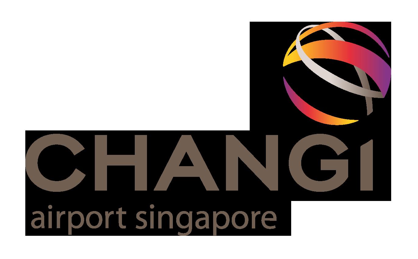 Changi-Aiport