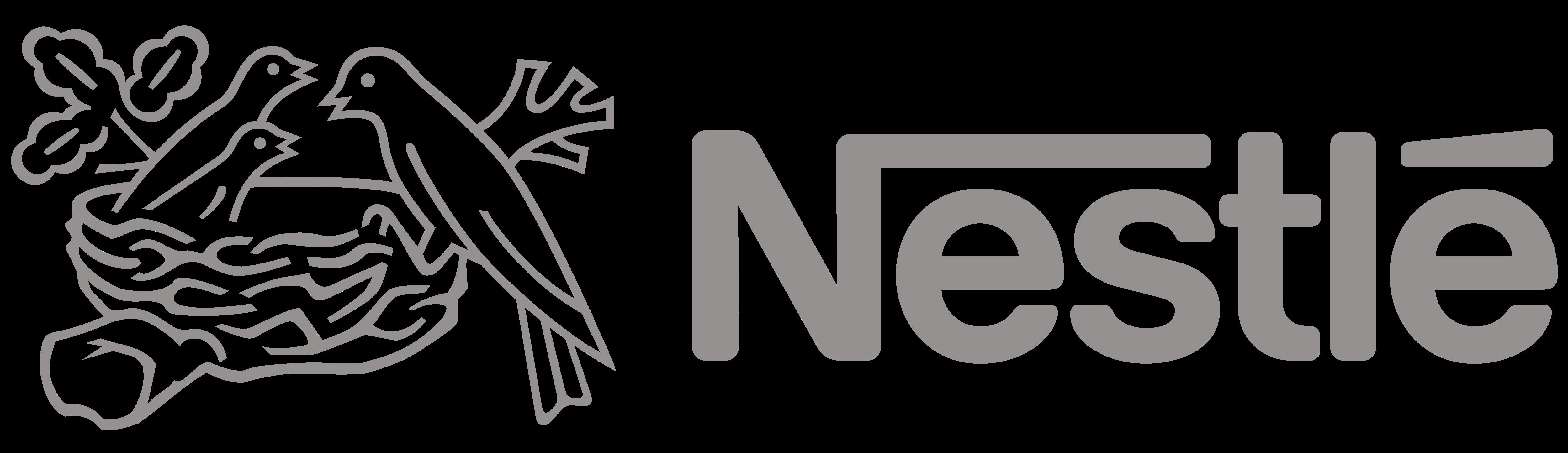 Nestlé_logo_1_gray